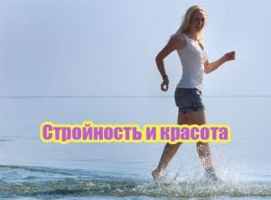 1339338811_lxosl9hdaokr8pu
