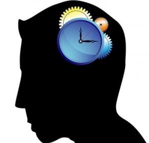 способствует нормальному сну