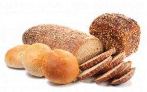 Хлеб с добавками: стоит ли покупать
