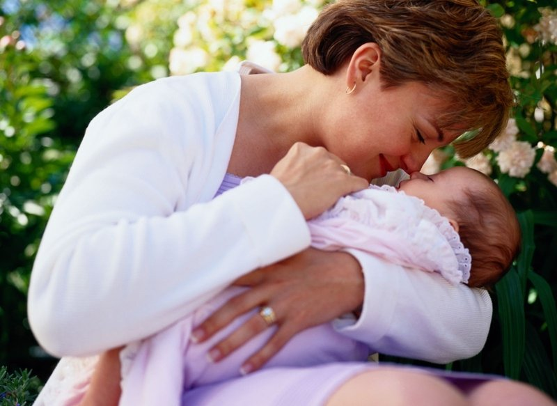 эро фото женских грудного молока