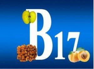 Витамин  В17- панацея от страшной  болезни?
