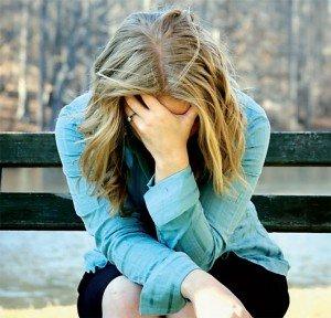 Роль психики в лечении человека