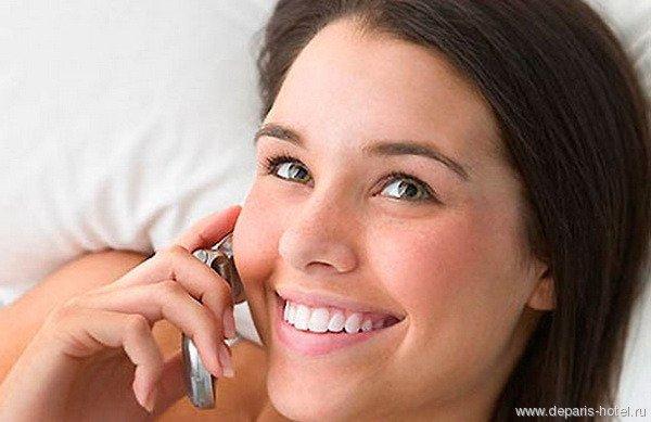 podslushivat-seks-po-telefonu