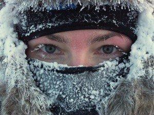 Как поддержать здоровье в холода