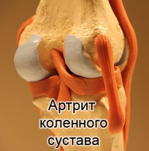 Берегите позвоночник и  суставы