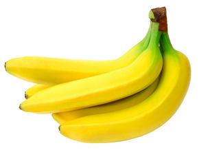 shampun-dlya-volos-iz-banana