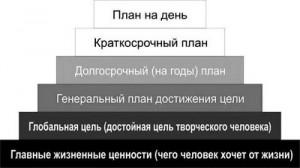 cpp_vhsUkOg
