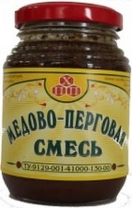 medovopergovaja_smes_big
