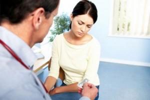 Половые инфекции — враги нашего здоровья