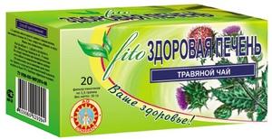 zdorovaya_pechen_new_01