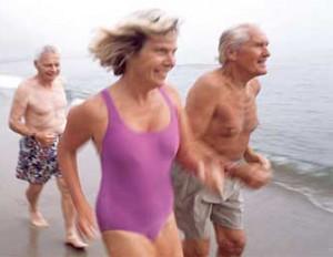 профилактика болезни Альцгеймера