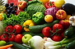 пища здоровья