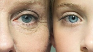 омоложение лицевых мышц