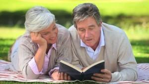 чтение - полезная привычка